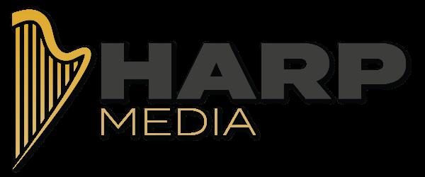 Harp Media